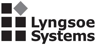 LYNGSOE SYSTEMS A/S