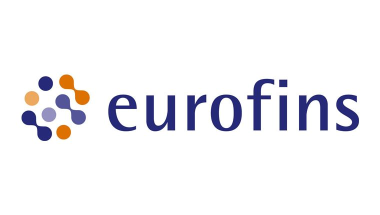 Eurofins Milk Testing Denmark A/S