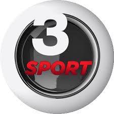 TV3 Sport A/S