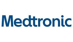 Medtronic Danmark A/S