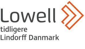 Lowell Danmark