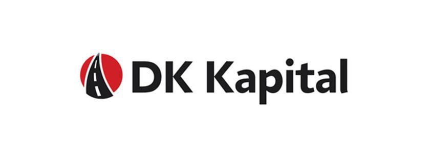 DK Kapital A/S