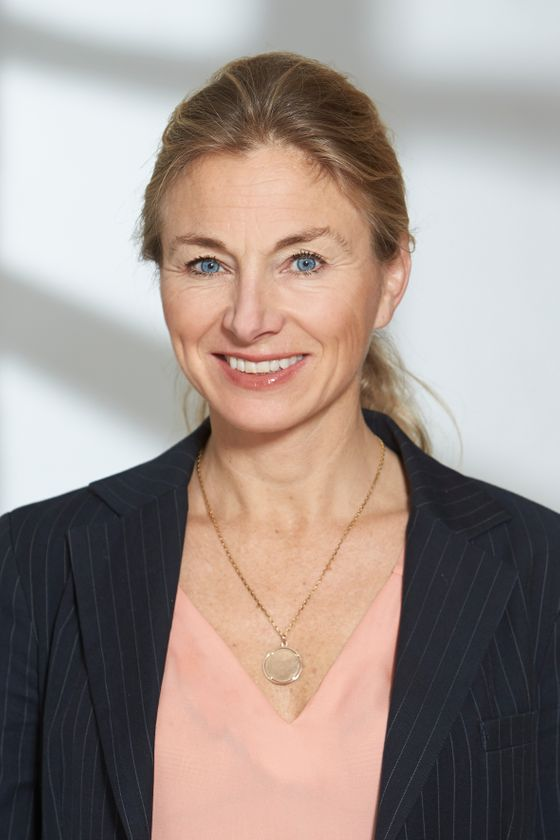 Profilbillede for Katarina Ammitzbøll