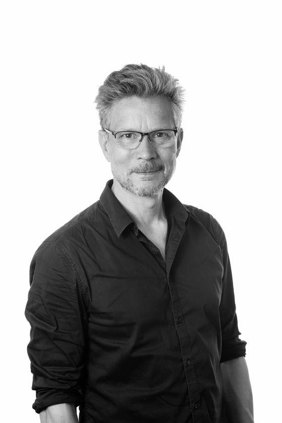 Profilbillede for Torsten Gejl