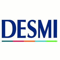 Desmi Pumping Technology A/S