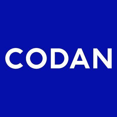 Codan Forsikring A/S
