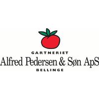 Alfred Pedersen & Søn ApS