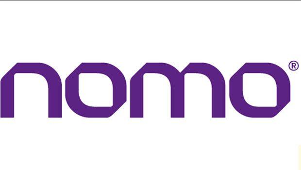 NOMO A/S