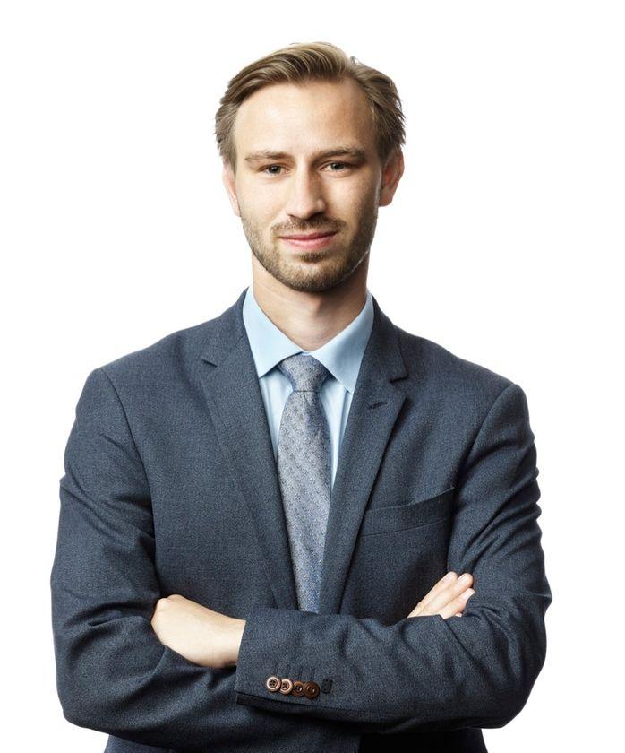 Nikolaj Vester