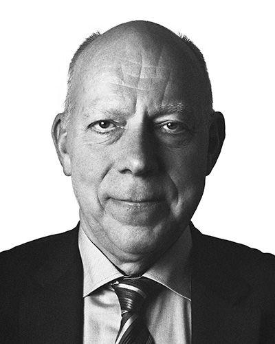 Torben Henning Nielsen