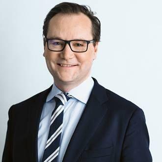 Jens-Peter Saul