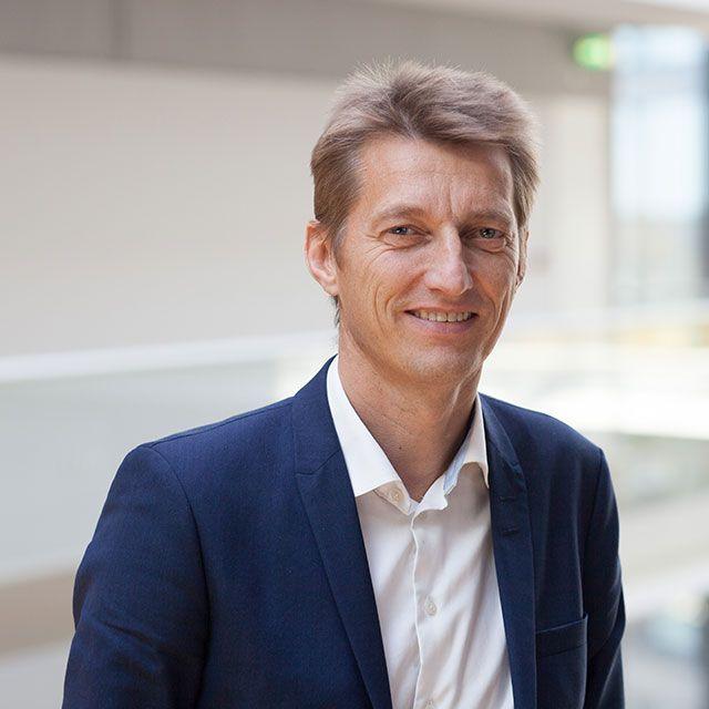 Søren Thomas Brøndum