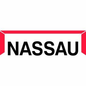 Nassau Door A/S