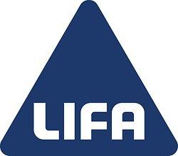 Lifa A/S Landinspektører