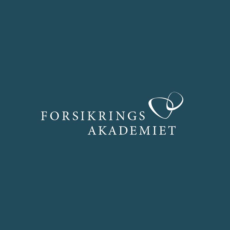 FORSIKRINGSAKADEMIET A/S