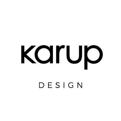 Karup Design A/S