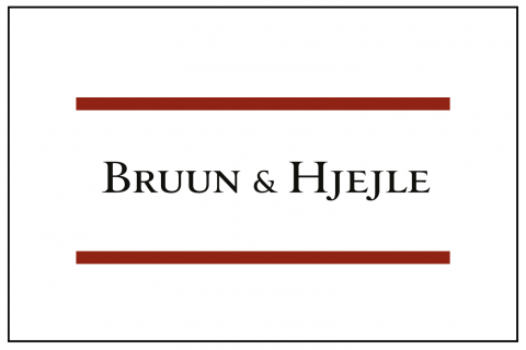 Bruun & Hjejle I/S