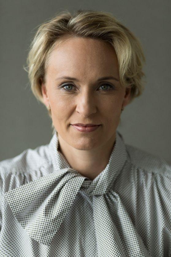 Profilbillede for Susanne Mørch Koch
