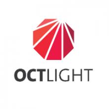 Octlight ApS
