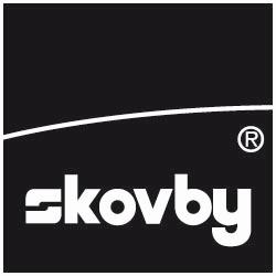 SKOVBY MØBELFABRIK A/S