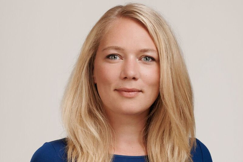 Profilbillede for Lisbeth Bech Poulsen
