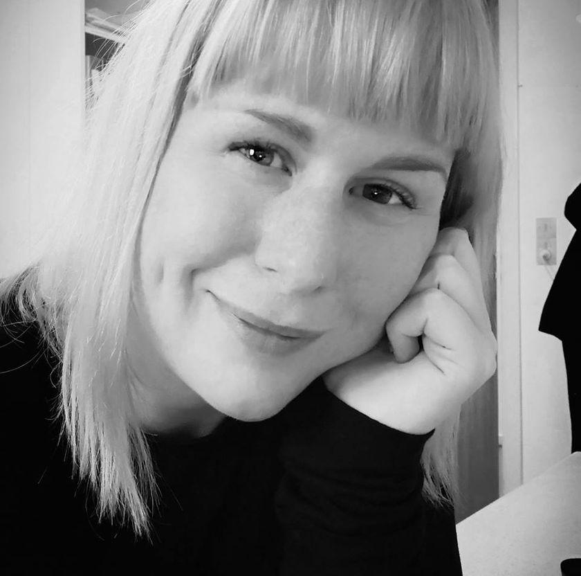 Profilbillede for Maja Wolff Albrechtsen
