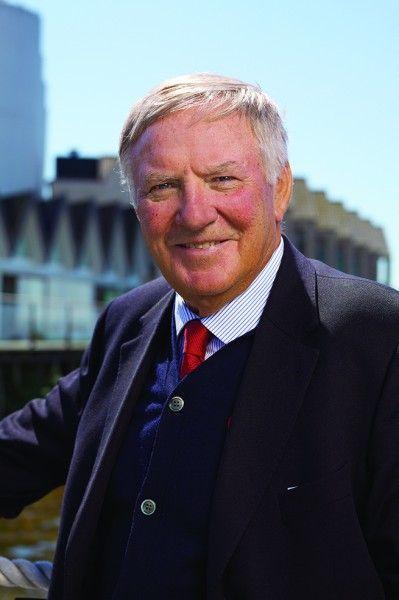 Bernhard Griese
