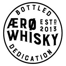 Ærø Whisky ApS