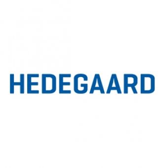 HEDEGAARD A/S