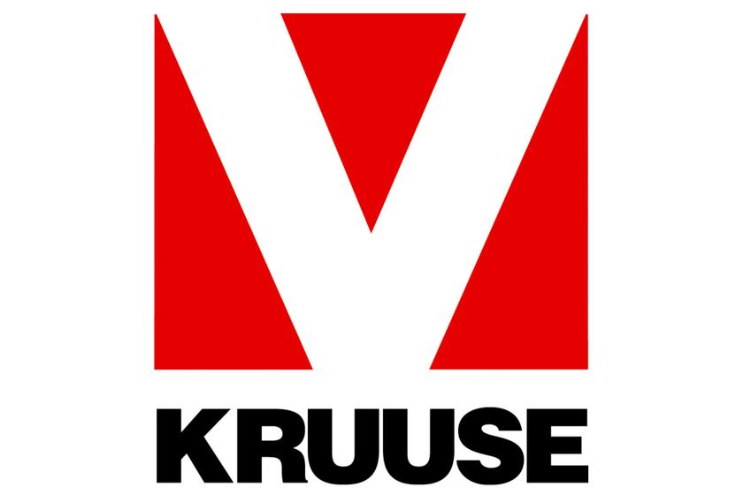 Jørgen Kruuse A/S