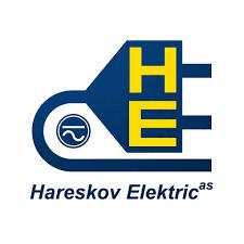 HARESKOV ELEKTRIC A/S