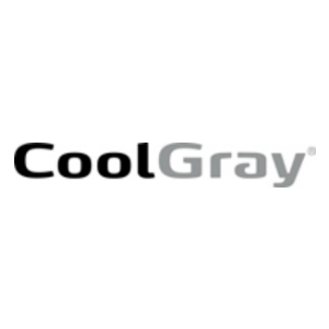 COOL GRAY A/S