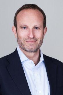 Profilbillede for Martin Lidegaard
