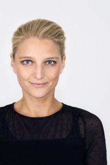 Profilbillede for Zenia Stampe