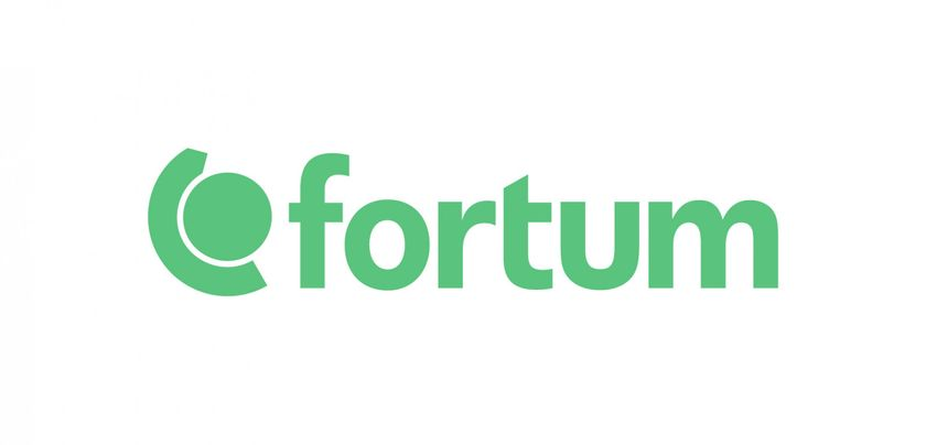 Fortum Waste Solutions A/S