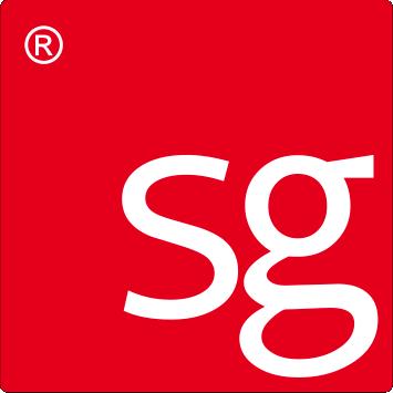 SG PRODUKTION A/S