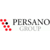 PERSANO GROUP A/S