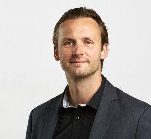 Henrik Noes Piester