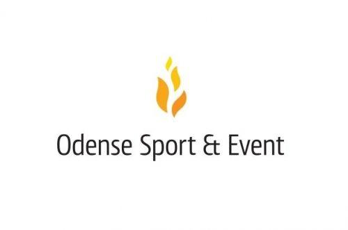 ODENSE SPORT & EVENT A/S