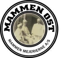 Mammen Mejerierne A/S