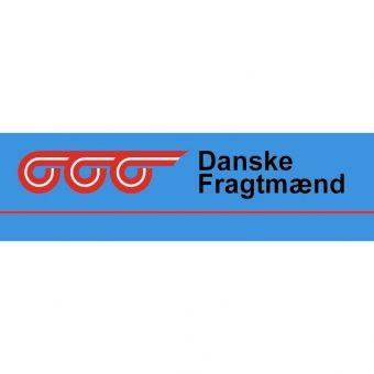 DANSKE FRAGTMÆND TRANSPORT A/S