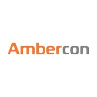 AMBERCON A/S
