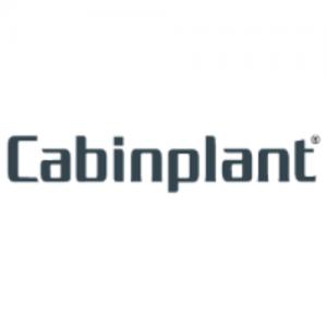 CABINPLANT A/S