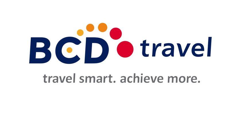 BCD TRAVEL DENMARK A/S