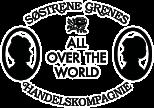 Søstrene Grenes Import A/S