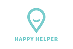 Happy Helper A/S