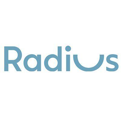 Radius Elnet A/S