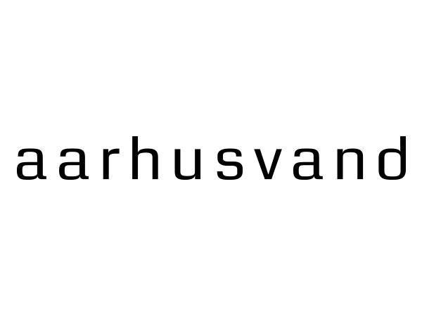 Aarhus Vand A/S