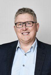 Profilbillede for Henrik Mielke