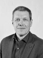 Profilbillede for Hans Henrik Henriksen